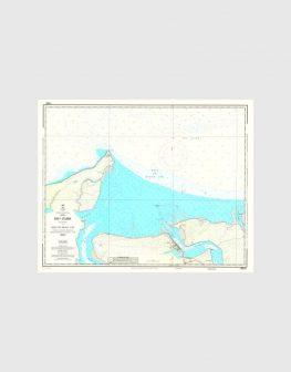 Baía de Diogo Cão 332-A