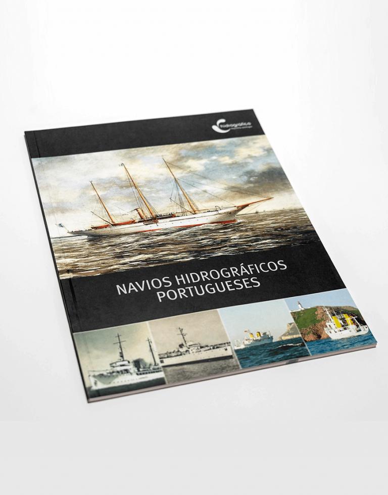 Navios Hidrográficos Portugueses