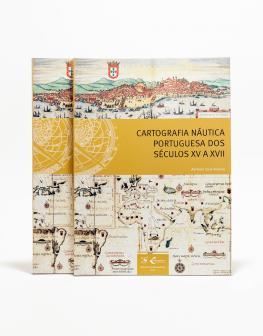 Cartografia Náutica Portuguesa dos Séculos XV a XVII