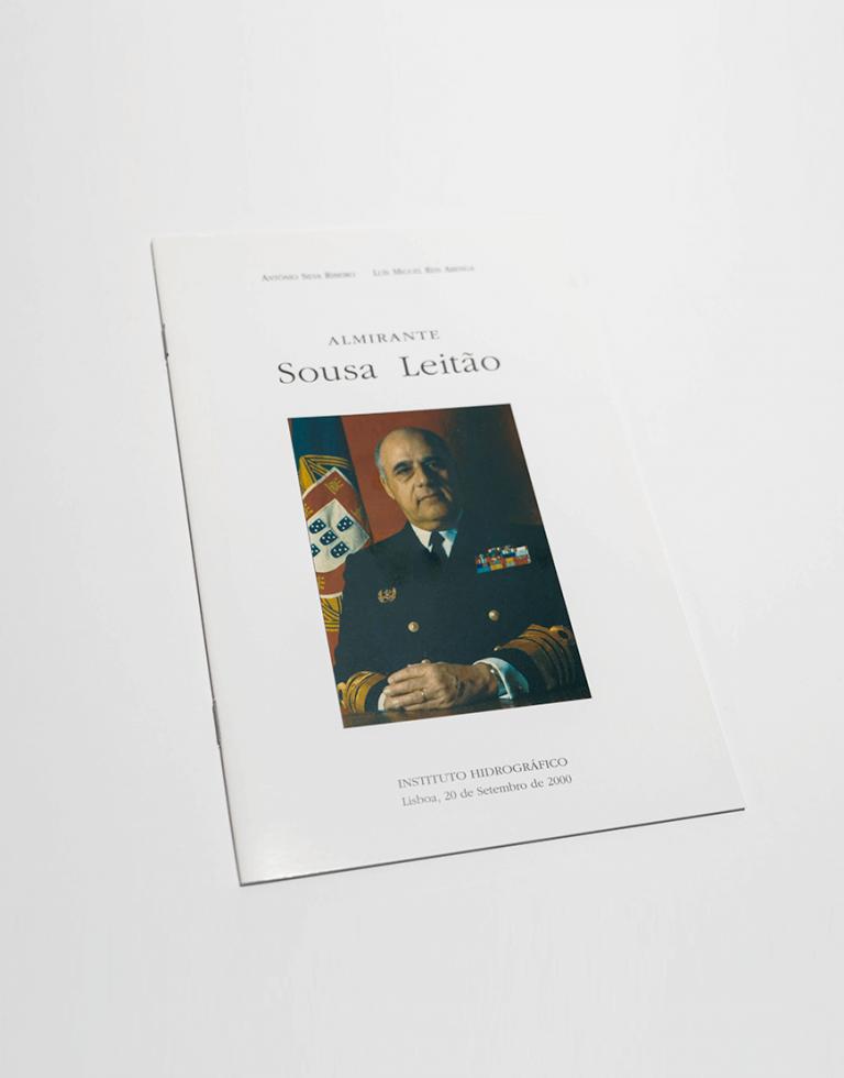 Almirante Sousa Leitão