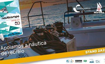 Ad Nauticampo 2019 web