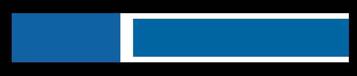 Marinha - Instituto Hidrográfico - Loja de Navegante
